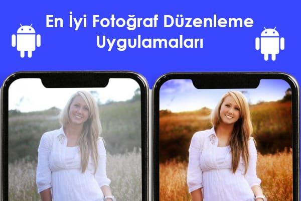 en-iyi-fotoğraf-düzenleme-uygulamaları