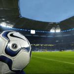 Aplicativos mais populares de times de futebol do Brasil 2