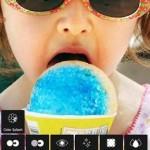 Melhores apps de edição de fotos Android