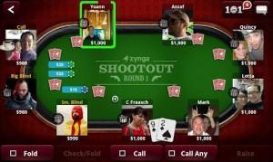 Melhores jogos de poker para Android 2