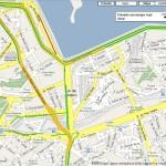 google-maps-transito3