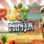 imagen-fruit-ninja-1normal androidlista