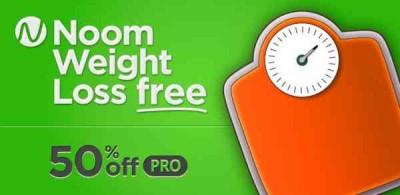 noom-weight-loss-coach-Androidlista