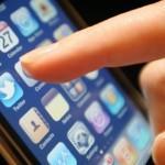 foto conheça apps que podem melhorar sua produtividade