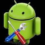 Como desinstalar aplicativos do Android