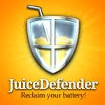 Top 5 apps para economizar a bateria do seu celular Android