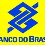 Melhores aplicativos de bancos Android do Brasil