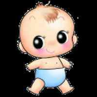 image im pregnant pregnancy app