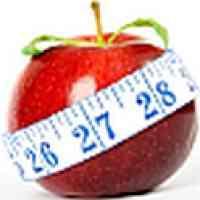 imagen ponto por ponto dieta