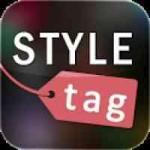 imagen styletag fashion