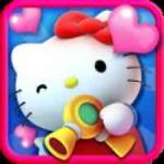 200x200ximagen hello kitty beauty salon