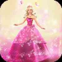 imagen-barbie-princess-bubbles-shoot-0thumb