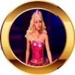 imagen-barbie-puzzle-0thumb