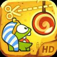 imagen-cut-the-rope-time-travel-hd-0thumb