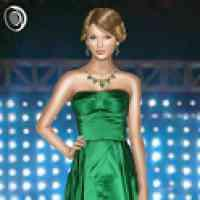imagen-dress-up-taylor-swift-0thumb