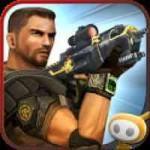 imagen-frontline-commando-0thumb