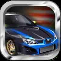 imagen-juego-de-carreras-tilt-racing-0thumb
