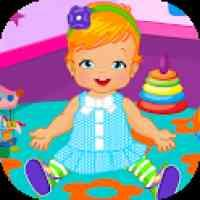 imagen-polly-babysitter-0thumb