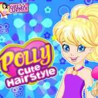 imagen-polly-cool-hairstyle-0thumb