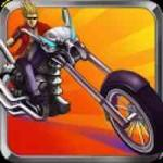 Conheça os melhores jogos de moto Android