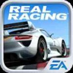 imagen real racing 3