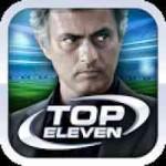 Melhores jogos de futebol para Android