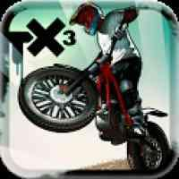 imagen-trial-xtreme-3-0thumb