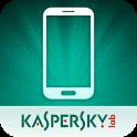 Kasperky mobile security
