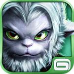 Melhores jogos de RPG para Android