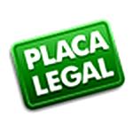 placalegal