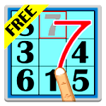 Melhores Jogos de Sudoku para Android