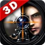 Melhores jogos de sniper grátis para Android