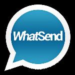 Whatsend
