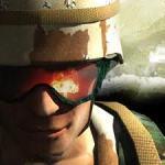 Os cinco melhores jogos de guerra para Android