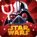 angry_birds_star_wars_2_icon-450x450