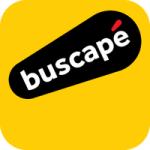 Melhores aplicativos de lojas online para Android