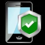 imagen anti spy mobile pro