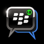 imagen-bbm-blackberry-messenger