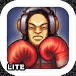 imagen beatdown boxing lite