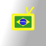 O melhor da televisão no seu Android: Brasil TVes ao Vivo