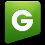 Economize dinheiro com seu Android: Cuponeria, Groupon