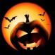 imagen-halloween-greeting-cards-0thumb_item