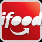 imagen-ifood-delivery-de-comida