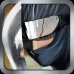 Desafie seus amigos nos jogos de ninja: Ninja Revenge, Ninja Fruit