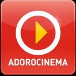 Assista o melhor do cinema no aparelho Android