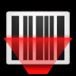 Como baixar aplicativos e jogos usando o código QR no Android Lista