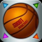 Tenha o melhor jogo de basquete: Jam City, Basquete em 3D