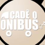 imagen-cade-o-onibus-sao-paulo