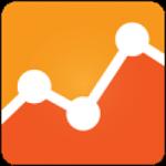 imagen-google-analytics-0thumb