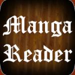 Melhores leitores de mangá para seu Android